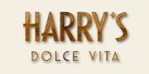 Harry's logo